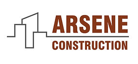 LOGO ARSENE CONSTRUCTION.jpg