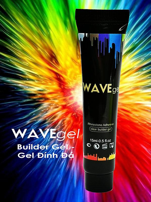 wavegel new builder gel half oz flyer.jp