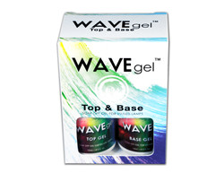 WAVEGEL TOP & BASE