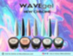 wavegel new chrome flyer 2018.jpg