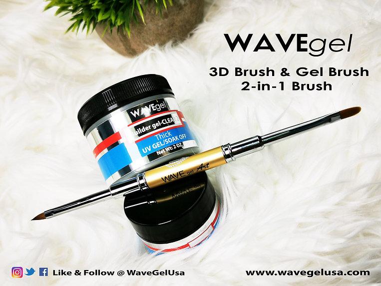 wavegel 3D BRUSH FLYER.jpg