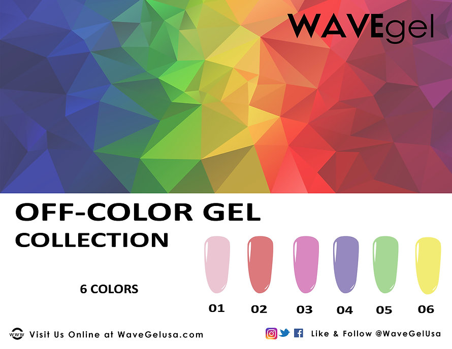 WAVEGEL OFF COLOR FLYER.jpg