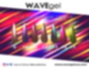 WAVE CHROME METAL 7 COLORS FLYER.jpg