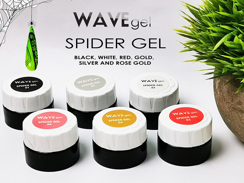 WAVEGEL SPIDERGEL FLYER 2019.jpg
