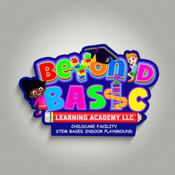 kids logo 875674563564324252532 v2 facebook profile pic .jpg