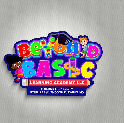 Beyond Basic Learning Academy LLC