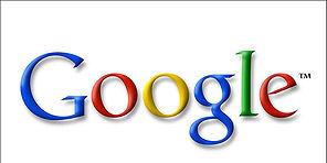 1C6639340-google-logo.nbcnews-fp-1024-512.jpg