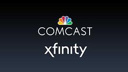 comcast-xfinity-1576538076.jpg