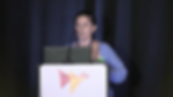 PASSWORD: ICAPLIVE  Michelle's presentation on cranial nerve disfunction describes how CND affects digestion, airways, oral function competency and structural asymmetries in infants.