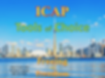PASSWORD:  ICAPLIVE Electrocautery, scissors or lasers?  Which tool is best for frenum release?  This question and more answered by an ICAP panel of experts