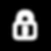 Improve venue security.png