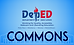 DEPED COMMON.png
