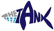 Tank Logo 2020.jpg
