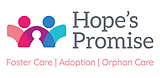 HopesPromise-logo-stacked_sm.png