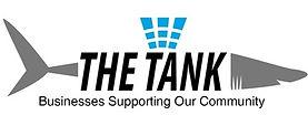 The Tank Logo.jpg