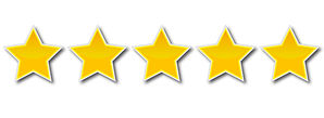 Reviews for lice treatment and lice salon