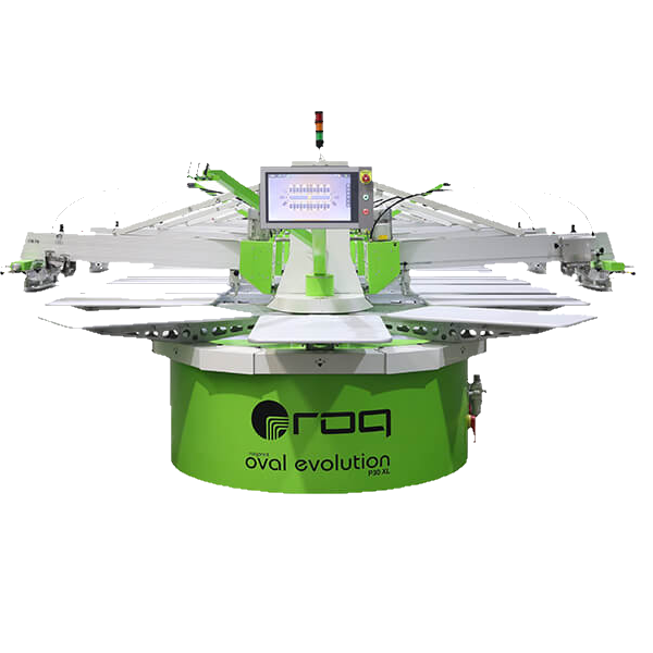 EVO-600x600.png