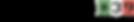logo officina.png