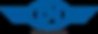 logo_Danitech_big_NEW.png