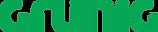Grunig_Logo_(15cm).png