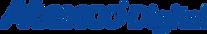 Atexco最终logo稿 [转换](1)_edited.png