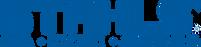 Stahls-Logo.png