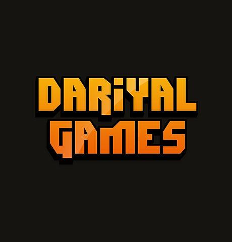 Dariyal Games Logo.jpg