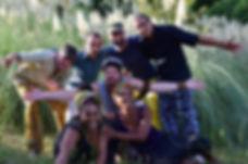 PAPA JO - La nouvelle team _1562.jpg