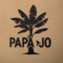 PAPA JO - Toulouse