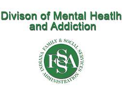 DMHA Logo.png