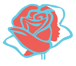 Rose Project Logo-1.png