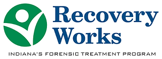 Recovery Works Logo.png