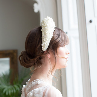 Stephanie Hat shoot Spring 1.JPG