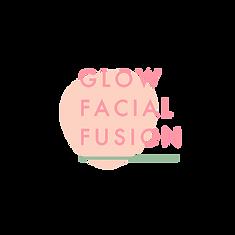 transparent logo GLOW .png