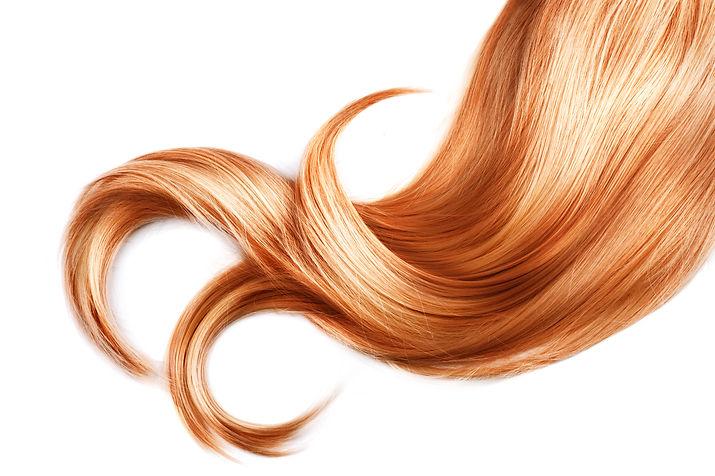 London Academy hair makeup school hair s