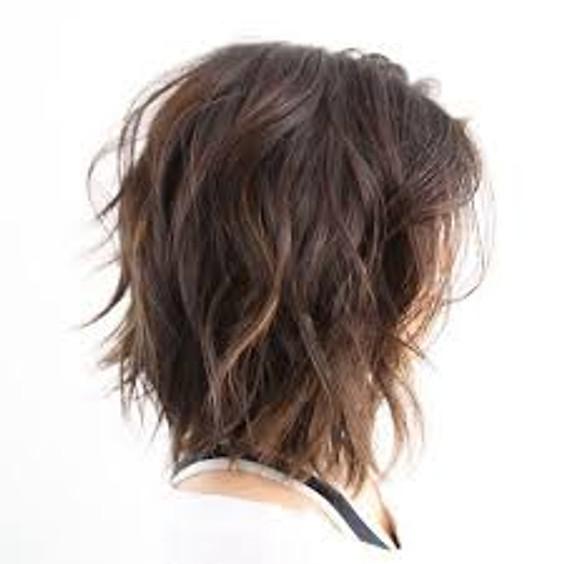 1 Day masterclass perfecting haircutting