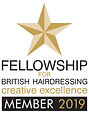 Fellowship_Member Logo_2019_CMYK.jpg