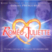 Romeo_Juliette_Bande_Originale.jpg