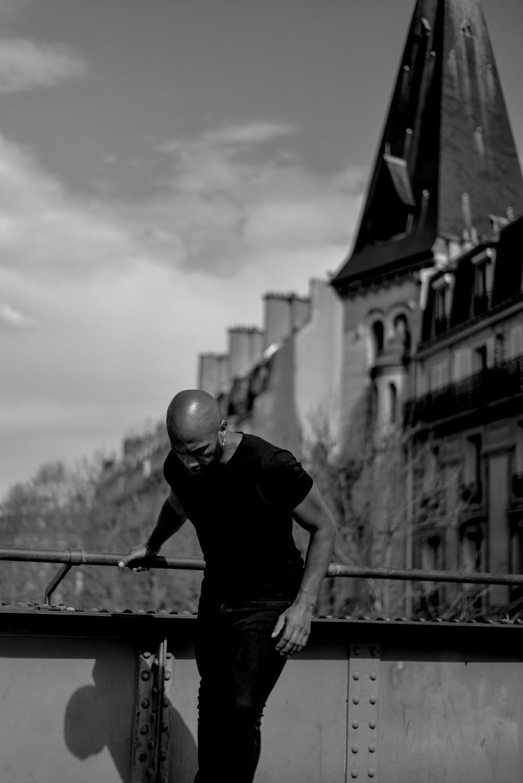 karim-kouki-photographe-paris-17-20180524-012059161