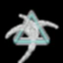 logo11a.png