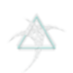 logo fred jean baptiste