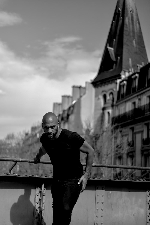karim-kouki-photographe-paris-18 (1)-20180524-012057225