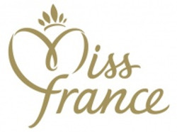 Miss-France