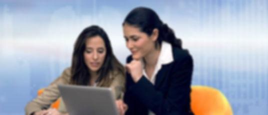 Ed-iT : rédaction technique, conseil et édition Rédaction technique en français et en anglais.