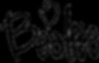 bealite_logo.png