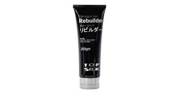 Top Silk Hair Rebuilder-600x315.jpg