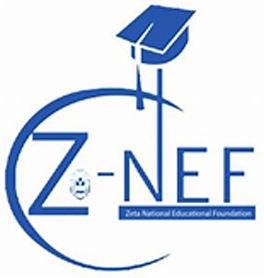 Z-NEF.jpg