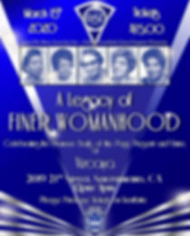 legacy-finer-womanhood.jpg