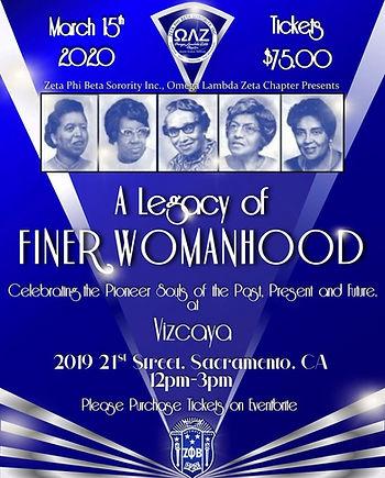 legacy-finer-womanhood.jpg