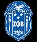 ZphiB.png